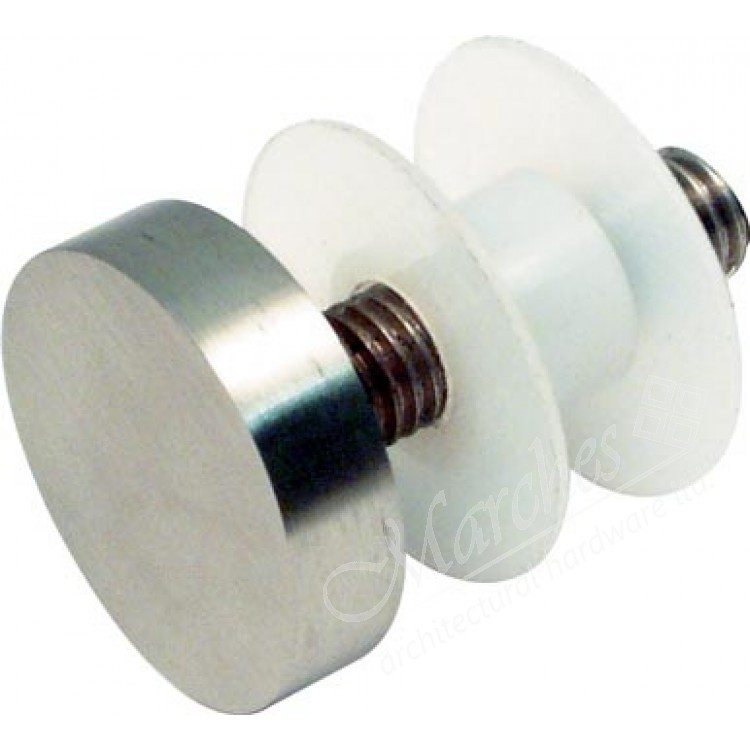 Cabinet Door Catches Southco Marine M1 2a Pop Out Knob