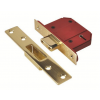 Union 2100S Strongbolt 5L BS Deadlock - Pol Bass