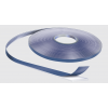 Pure Acrilc Tape 24mm x 1mm x 33m - Clear
