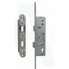 YALE OVERNIGHT LOCK 92mm ctr + KEEP YALE 45mm b/set