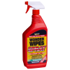 Everbuild Wonder Wipe Spray 1L