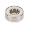 "B14 - Bearing 14mm diameter 1/4"" bore"