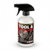 CLEAN/500 - Tool & bit cleaner 532ml