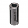 CLT/SLV/63127 - Collet sleeve 6.35mm to 12.7mm