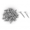 PH/7X30/500 - Pocket hole self tapping screw