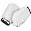 AIR/P/1 - AIR/PRO THP2 filter pack (Pair)