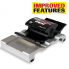 FTS/KIT - Fast track sharpener kit new