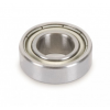 B33C Bearing (RECESS CUTTER) 32.9mm