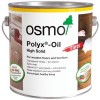 Osmo Polyx Oil - Tints 2.5L