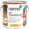 Osmo UV Protection Oil Extra (420) - Clear