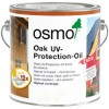 Osmo UV Protection Oil Extra (425) - Oak