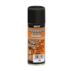 Lumberjack Internal Woodworm Spray 200ml
