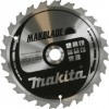 Makita B-08894 Blade for LS0714/1 Sliding Compound Mitre Saw