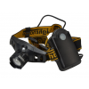 XMS16HLIGHT Lighthouse 220 Lumen Focussing Head Torch
