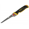 XMS16JABSAW Stanley Folding Jab Saw