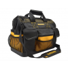 "XMS16TOOLBAG Roughneck 40cm /16"" Wide Mouth Tool Bag"