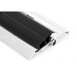 Exitex Threshex Sill 1220mm Aluminium (1.01.450)