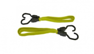 Bungee Cords & Tie Downs