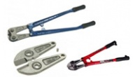 Bolt Croppers & Cable Cutters