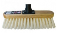Brush Heads & Sweeping Brushes