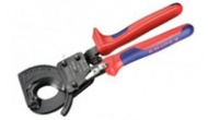 Cable Knives, Shears & Cutters