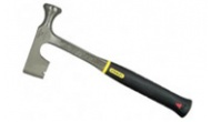 Drywall Hammers