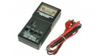 Electrical Test Meters