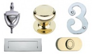 Entrance Door Furniture