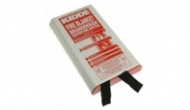 Fire Blankets & Escape Ladders