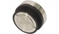 Manet Fixed Glass Fittings