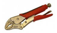 Mole Grips & Locking Pliers
