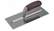 Plasterers & Finishing Trowels