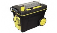 Toolboxes - Large