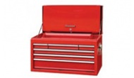 Toolboxes - Metal Tool Chests