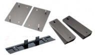 TV lifts, lift systems