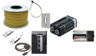 Electrical Fittings and Accessories
