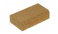 Cork Sanding Blocks