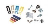 Tools, Fixings & Consumables