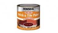 Floor & Tile Paints