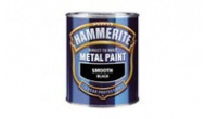 Hammerite - Smooth Finish