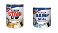 Stain Stop / Sealer