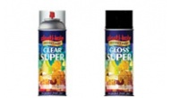 Super Spray
