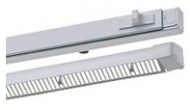 Trickle Vents Window Furniture Ironmongery Marches